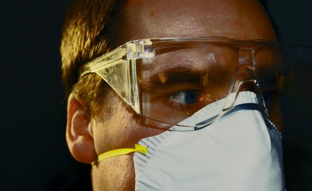 Выявлены новые атаки вируса гриппа