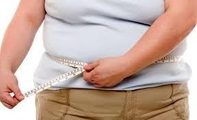 Ученые доказали, что проблемы с иммунной системой могут привести к ожирению