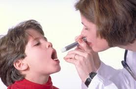 Энтеровирусы могут привести к развитию неврологических нарушений у детей