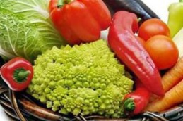 Витамины и микроэлементы при краснухе
