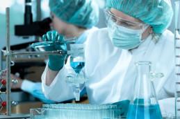 Вакцина от MERS прошла все клинические испытания