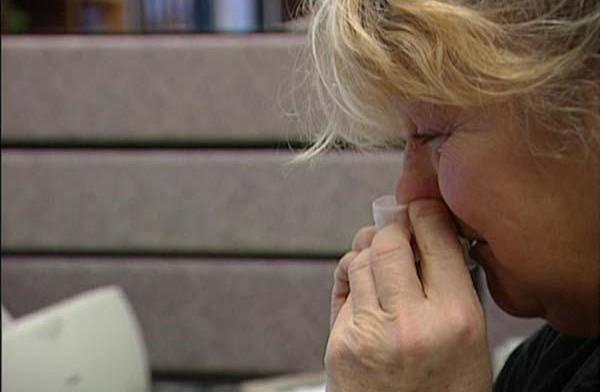 Диабет и простуда — что делать, как лечиться