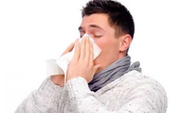 8 советов для «естественного» лечения простуды и гриппа