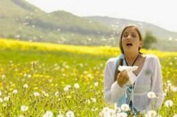 Медики: ковыряние в носу укрепляет иммунную систему
