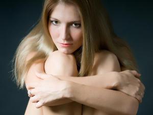 Генитальный герпес — лидер среди половых инфекций