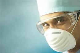 Когда исчезнет туберкулез