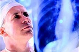Ученые: рентген не видит туберкулез!