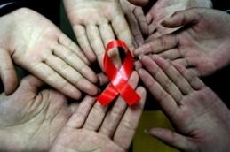 Победа над СПИДом уже близко — ООН