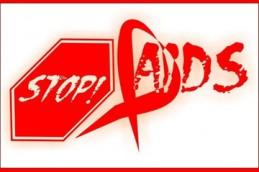 Ежедневно в мире 7 тыс человек заражаются ВИЧ
