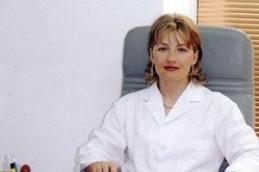 Лечение и профилактика ветряной оспы