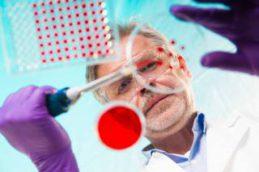 Загадочная болезнь оказалась гораздо более распространенной, чем считалось ранее