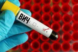 В фокусе внимания Китая: отдельные кабинеты для проведения » гаокао » для ВИЧ-инфицированных школьников вызвали споры