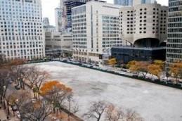 В Чикаго испытывают новый метод терапии болезней легких