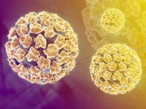Течение хронического гепатита С у пациентов с терминальной стадией заболевания почек