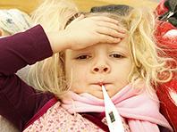 Российские исследователи создадут дешевое и эффективное средство против гриппа