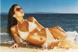 Инфекционные заболевания снижают риск рака кожи