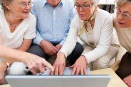 4 простых способа уменьшить риск развития деменции
