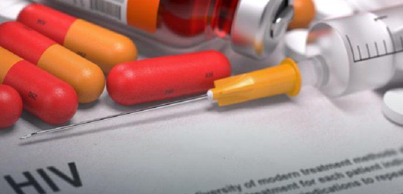Пациентские организации просят принять новые стандарты лечения вирусных гепатитов