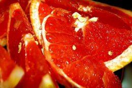 В цитрусах нашли защиту от гепатита