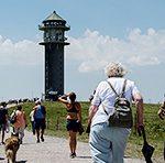 Посещение европейских стран этим летом может вылиться в заражение гепатитом А