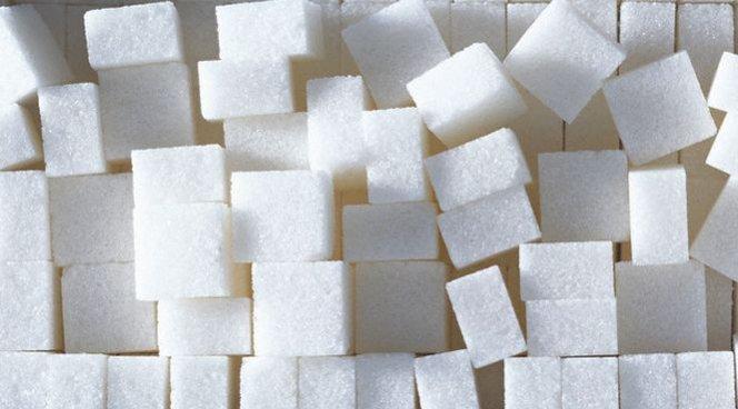 Сахар подпитывает несколько форм рака