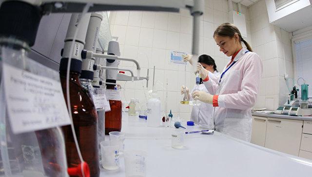 Роспотребнадзор предупредил о вспышке норовирусной инфекции в Австралии