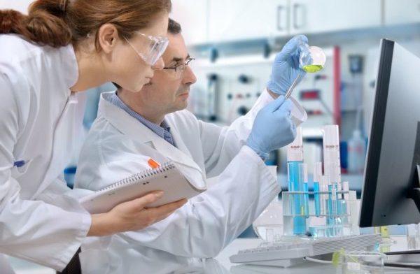 Учёные «приручают» агрессивный вирус, способный лечить опухоль мозга