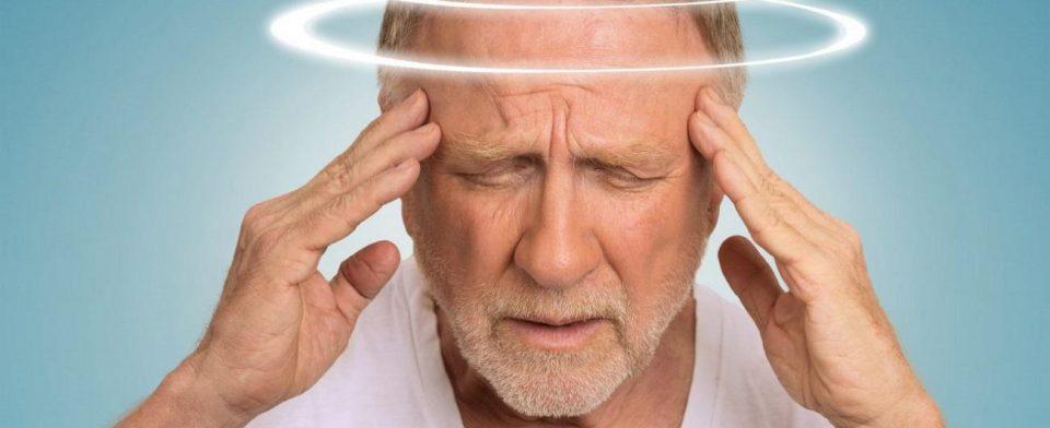 Как вирус герпеса может вызвать болезнь Альцгеймера