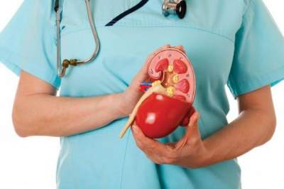 Симптомы почечных инфекций, которые нельзя игнорировать