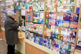 Опасное оружие здоровья: к чему может привести самолечение антибиотиками