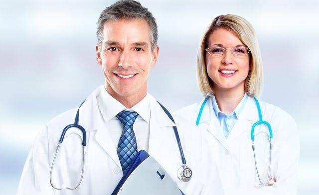 В Таджикистане утвержден список 50 заболеваний, с наличием которых можно поставить крест на профессии врача