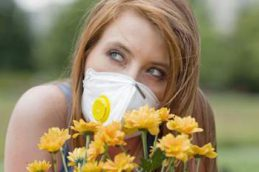 Австралийские ученые нашли способ лечения аллергии