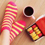 Роспотребнадзор опубликовал советы по лечению гриппа