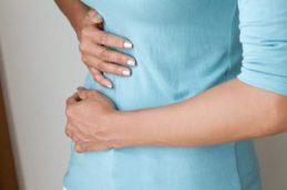 Названы заболевания, вызывающие самые сильные боли