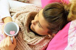 Забайкальские врачи рассказали, какое лекарство нельзя принимать при гриппе