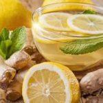 Назван продукт, укрепляющий иммунитет при добавлении в чай