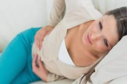 Медики назвали основные симптомы кишечного гриппа