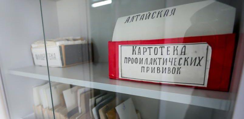 Краснодарский край в числе лидеров в стране по заболеваемости опасным коклюшем