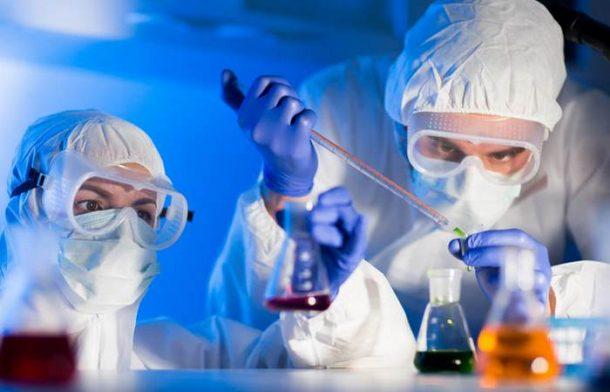 Создана вакцина, которая активирует производство антител к ВИЧ