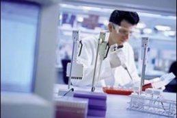 В теле человека нашли новый ранее неизвестный поражающий вирус