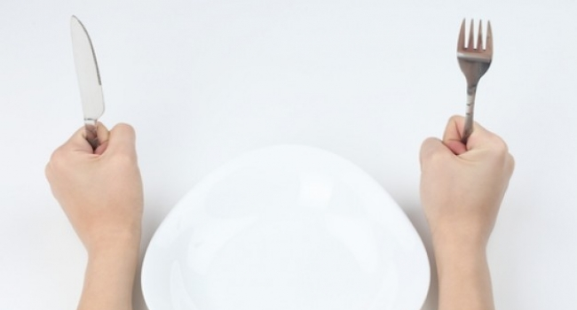 4 продукта, которые не стоит есть на пустой желудок