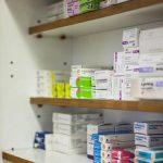 Российские льготники получат больше лекарств