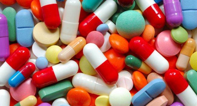 Принимавшие антибиотики без рецепта люди будут и дальше это делать