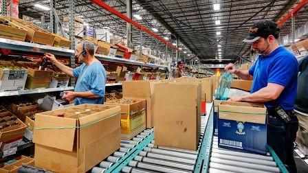 Электроника в интернете от магазина I-Maxi.com
