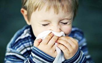 В частном детсаду Астрахани вспыхнула инфекция
