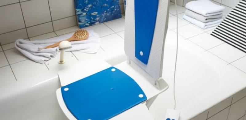 Качественные приспособления для детей инвалидов от магазина «Мир-Рехаб»