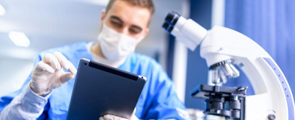 Характеристики альтернативной помощи при онкологических недугах
