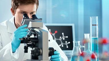 Тест ПЦР на определение гепатита