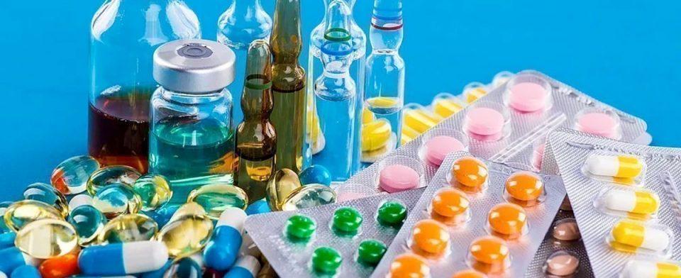 Покупайте лекарства в онлайн-аптеке, не пожалеете