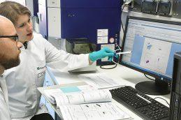 Ученые нашли способ лечения особо опасного вида рака